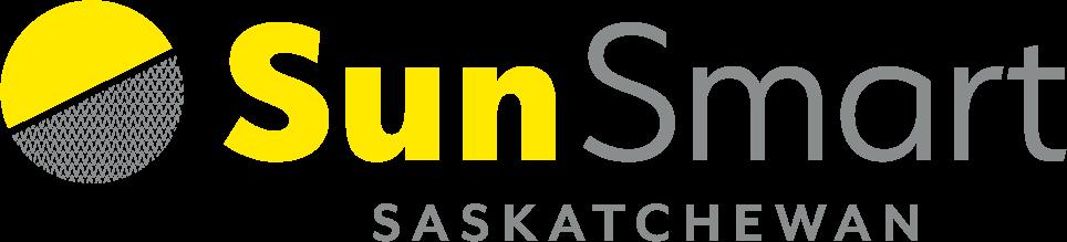 Sun Smart Saskatchewan